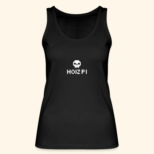 HoizPi - Frauen Bio Tank Top von Stanley & Stella
