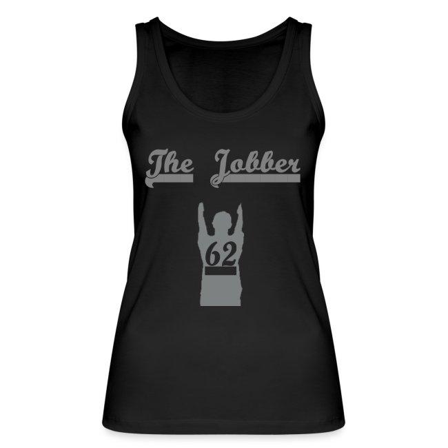 The Jobber
