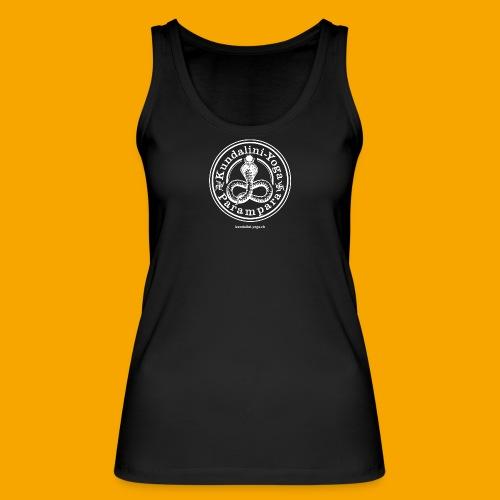 KUNDALINI-YOGA-PARAMPARA - Frauen Bio Tank Top von Stanley & Stella