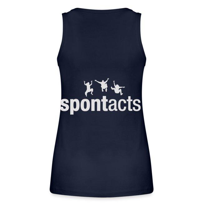 spontacts_Logo_weiss