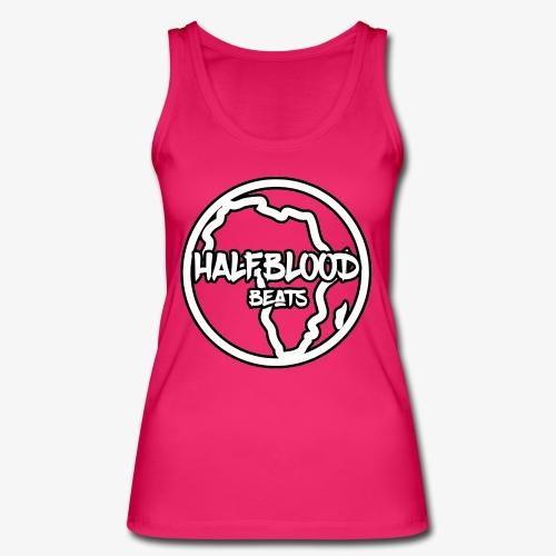 halfbloodAfrica - Vrouwen bio tanktop van Stanley & Stella