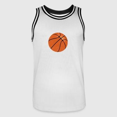 Basketball Baloncesto - Camiseta de baloncesto para hombre