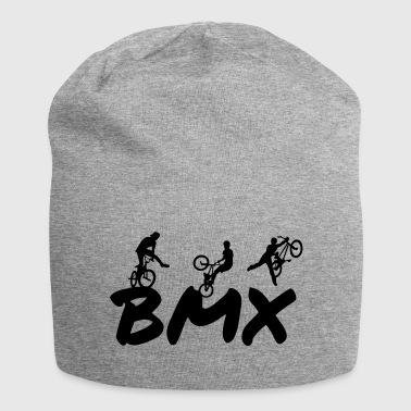 BMX - Jersey-beanie