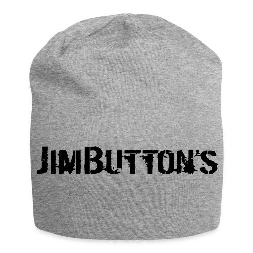 JimButton's Cap - Jersey-Beanie