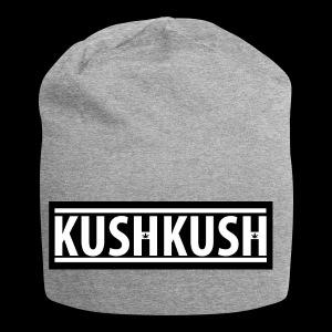 KUSHKUSH - Jersey-Beanie