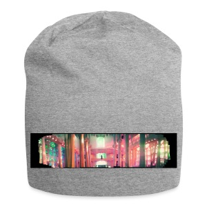chiesaspreadshirt - Beanie in jersey