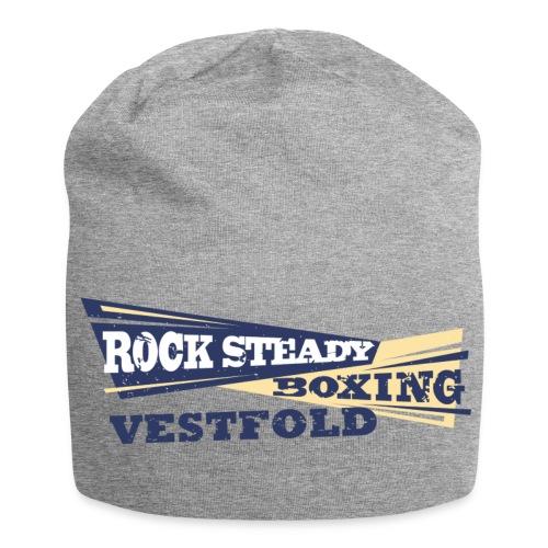 RSB Vestfold - Jersey-beanie