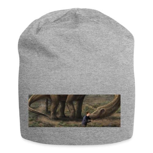 Dinosauriemuggen - Björn älskar dinosaurier! - Jerseymössa