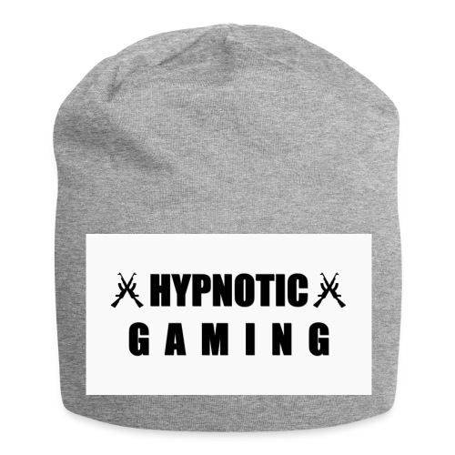 Hypn0tic - Jerseymössa