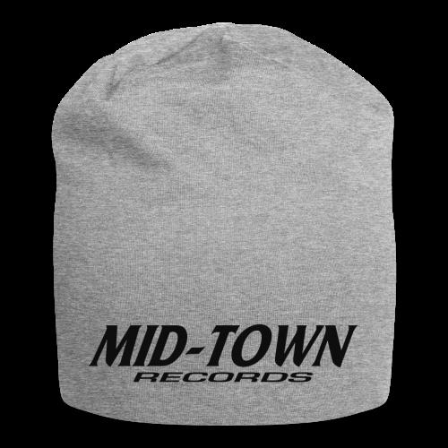 Midtown - Jersey Beanie