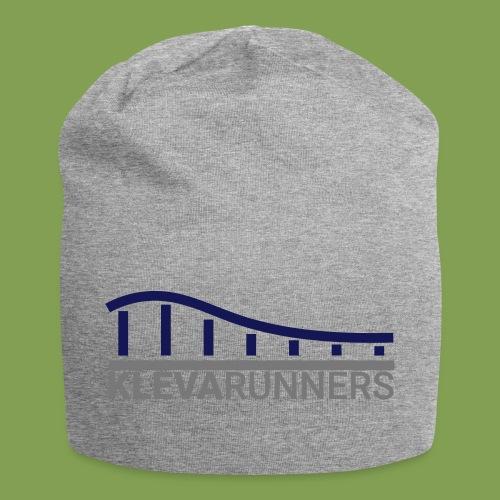 KlevaRunners Vector - Jerseymössa
