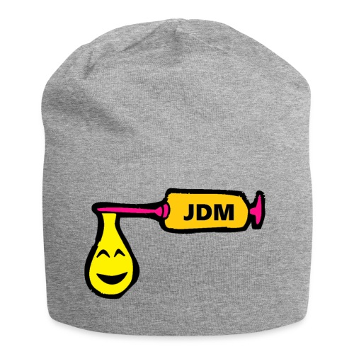 JDM ADDICTION - Jersey Beanie