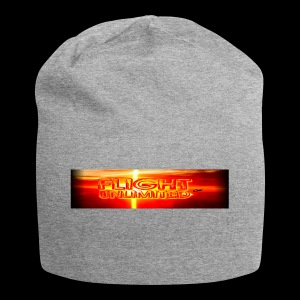 Flight Unlimited - Jersey-Beanie