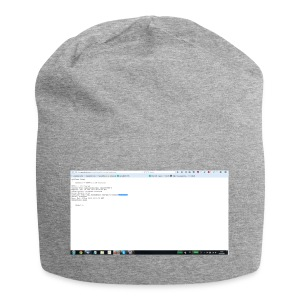 order-resp-png - Jersey-Beanie