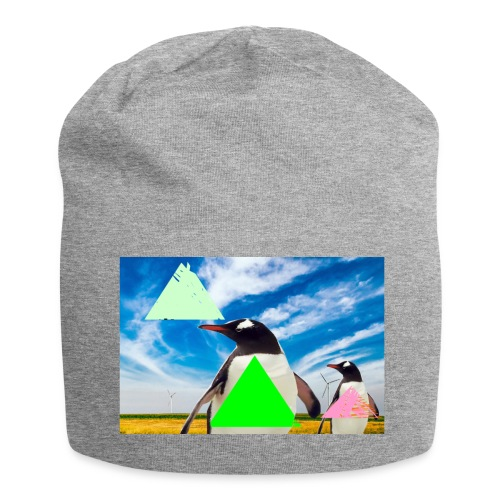 ultra_mega_h--ftig_pingvin_med_yolo_man_swag - Jerseymössa