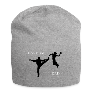 Håndball Dad Collection - Jersey-beanie