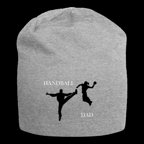 Håndball Dad Collection - Jersey-beanie
