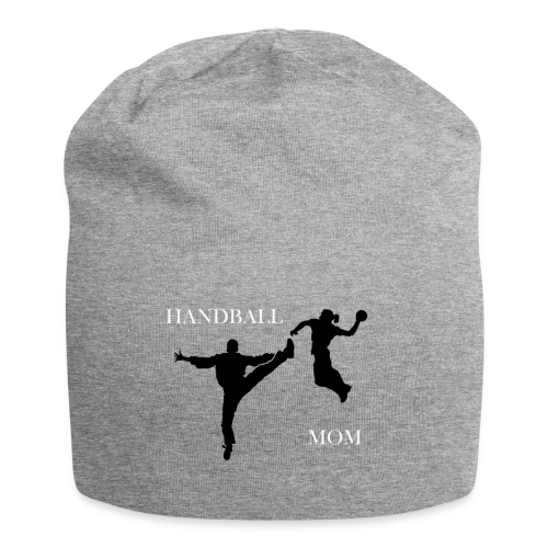 Håndball Mamma Collection - Jersey-beanie