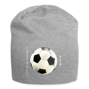Football Mamma Collection - Jersey-beanie