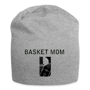 Basket Mamma Collection - Jersey-beanie
