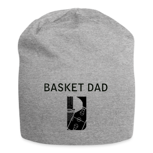 Basket Pappa Collection - Jersey-beanie