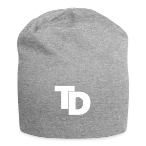 Topdown - Sports - Jersey-Beanie