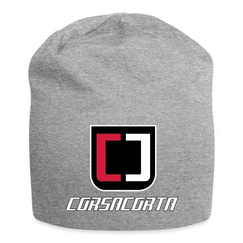 Premium - Corsacorta - Beanie in jersey