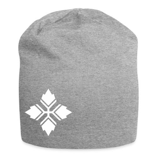 Konty logo - Jersey-pipo