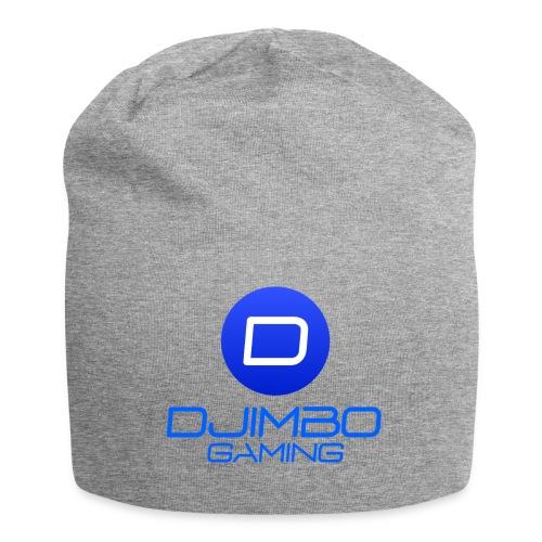 DJIMBOGAMING - Bonnet en jersey