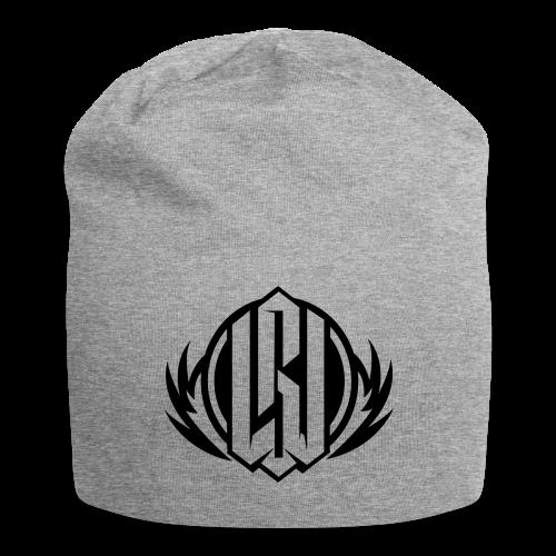 WPS ORIGINAL - Bonnet en jersey