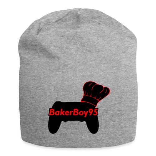 BakerBoy95 Original - Jersey Beanie