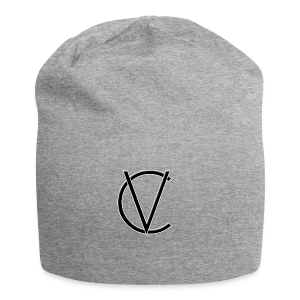 VC - Jersey Beanie