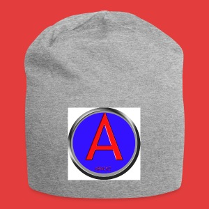 Abnoiz profile merch - Jersey-Beanie