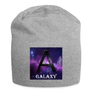 AwL Galaxy Products - Jersey Beanie