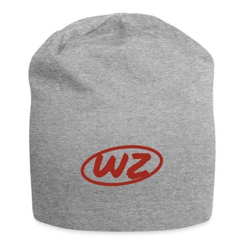 WeeZers Series 1 Simple - Jersey Beanie
