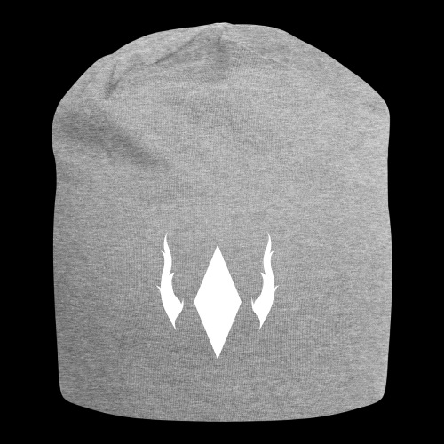 Crystal With Wings WGDK Hvid - Jersey-Beanie
