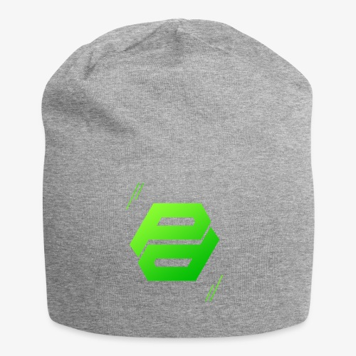 Pure Dynamics - Jersey-Beanie