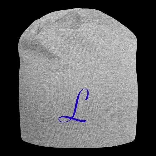 Liberty logo - Jersey-Beanie