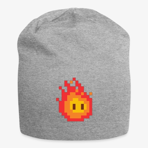 Flame of Hope - Jersey-Beanie