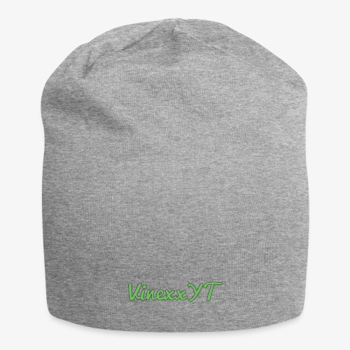 The Best edition - Jersey-Beanie