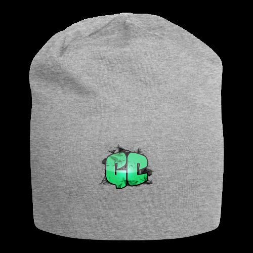 Vandflaske - GC Logo - Jersey-Beanie
