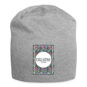 Colour_Design Excluzive - Jersey Beanie