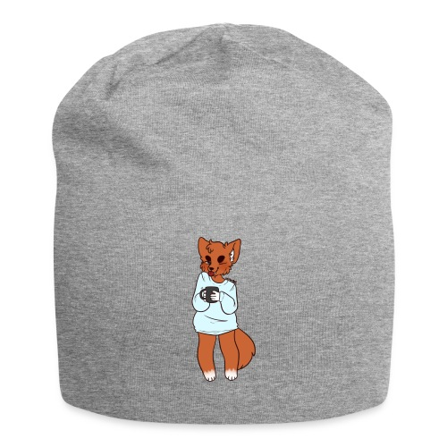 Remorgue's Avery - Jersey Beanie