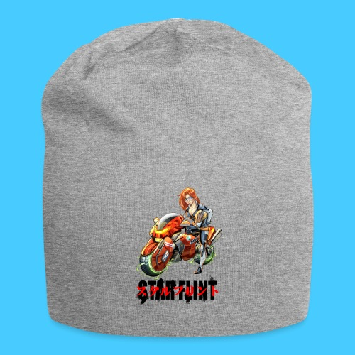 StarFlint Trixie - Bonnet en jersey