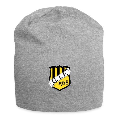 GIF Logo - Jerseymössa