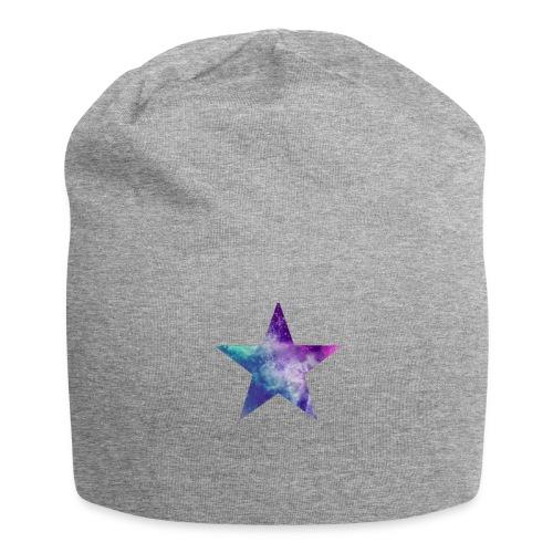 estrella png by ladyany1 d5zcsi2 - Gorro holgado de tela de jersey