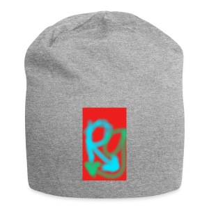 robingaming - Jersey-Beanie