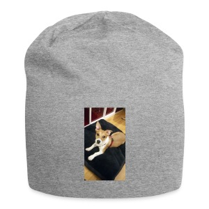 Der Hundestyle Collection - Jersey-Beanie