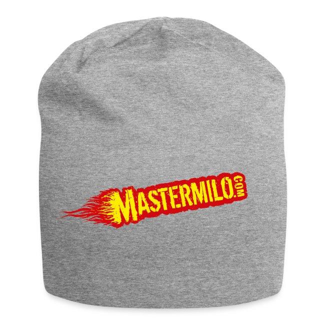 Mastermilo basic