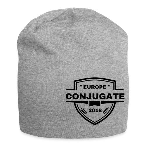 Conjugate Black - Jerseymössa